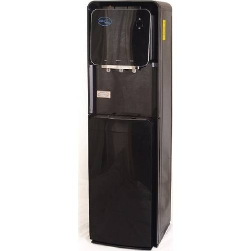 Кулер для воды напольный Aqua Well 1,5-12 ПЭНЗ