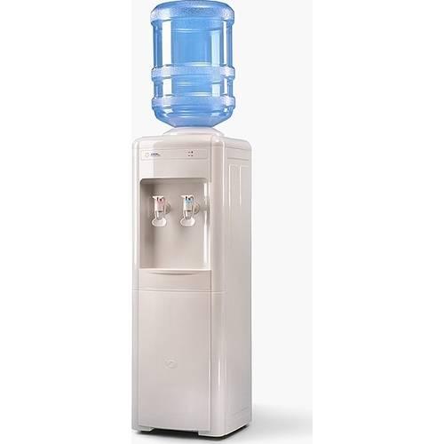 Кулер для воды напольный LC-AEL-16