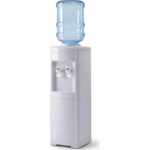 Кулер для воды напольный LC-AEL-16 v.2 (эконом)