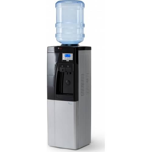 Кулер для воды напольный LC-AEL-440BD