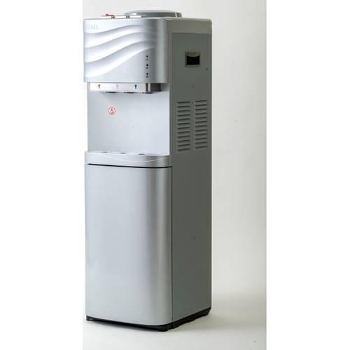 Кулер для воды напольный LC-AEL-820