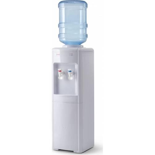 Кулер для воды напольный LD-AEL-16 ЭКОНОМ